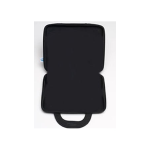Optoelectronics  Inc. Carrying Case for X SWEEPER
