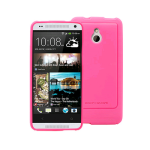Body Glove Dimensions Series Case with Pulse Pattern for Htc One Mini (Raspberry) - 9359201