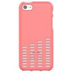 Body Glove AMP Case for Apple iPhone 5C (Pink)