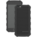 Body Glove DropSuit Case for Apple iPhone 6 / iPhone 6s (Black)