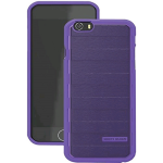 Body Glove Rise Case for Apple iPhone 6 / iPhone 6s (Purple)