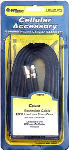 Wilson RG-58 Low Loss Coaxial 5 ft Extension Cable