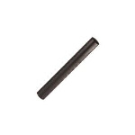 Panavise 979-09 SOLO SERIES MDT Mount Shaft Only, 9