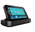 Motorola HD Multimedia Dock for Motorola Electrify MB853