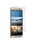 HTC Impact Absorbing Screen Protector for HTC One (M9)