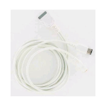 Sync & Charge Cable + Line Out for Apple iPod iPhone