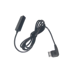 OEM Samsung AARM051BBE Headset Adapter, Compatible with S20 Pin connector