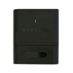 OEM Samsung Battery Charging Case for Samsung U706 (Black) - ABCC740BBAB