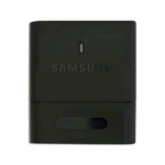 OEM Samsung Battery Charging Case for Samsung U900 (Black) - ABCC800CBAB