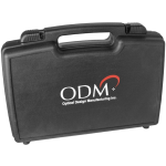 ODM Inc. Pelican Style Hard Carry Case
