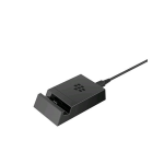 OEM Blackberry Sync Pod Charging Dock with 1.2 M USB Cable for Blackberry Classic (Black) - ACC-60460-001-rb