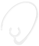 Samsung WEP301 Bluetooth Headset Replacement Ear hook