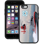AFC Trident  Inc. Aegis Case iPhone 6s/6 Coast Guard Lifestyle