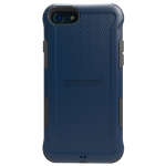 Trident Aegis Case Compatible with Apple iPhone 7 - Blue