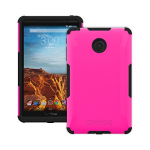 Trident Case Aegis for Verizon Ellipsis 8 - Retail Packaging - Pink
