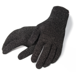 Agloves Touchscreen Gloves for iPhone, iPad, DROID RAZR, Galaxy S3, Touch Screen Devices (Small/Medium)