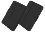 Incipio Lexington Case for Amazon Kindle Fire HD 7