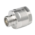 CommScope DIN Female Positive Stop for 1-1/4