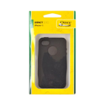 OtterBox Impact Case for AT&T and Verizon iPhone 4 - Black