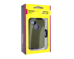 OtterBox Defender Case for Apple iPhone 4G / 4S - Gunmetal Gray / Envy Green