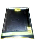 OtterBox Defender Series Case for iPad - Black