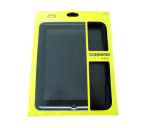 OtterBox Commuter Case for Apple iPad 1 - Black