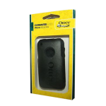 OtterBox Commuter TL Case for Apple iPhone 3G (Black)