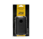 OtterBox Commuter TL Case for Apple iPhone 3G - Black
