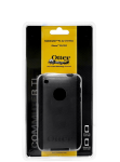 Otterbox Black Commuter TL Case for iPhone 3G & 3GS