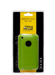 Otterbox Green Commuter TL Case for iPhone 3G & 3GS