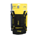 OtterBox Utility Series Latch for Apple iPad (Black/Yellow)