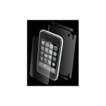 ZAGG InvisibleSHIELD Full Body Screen Protector for Apple iPhone 3G/3GS