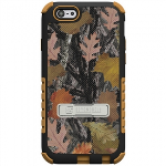 APPLE IPHONE 6/6S BEYOND CELL TRI SHIELD CASE - HUNTER
