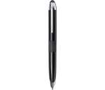 Livescribe 3 Smartpen for Android & iOS Tablets and Smartphones