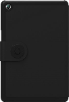Incipio Lexington Folio for Asus ZenPad Z8 - Black
