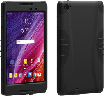 Verizon Rugged Case for Asus ZenPad Z8 - Black