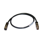 CommScope 3 Meter Tele-tilt Cable