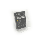 Sonim Technologies  Inc. Standard Battery 3180mAh for Sonim XP5