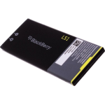 BlackBerry Corporation 1 800mAh Lithium-Ion battery.
