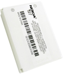 Nokia BLC-2 Standard Battery for Nokia 1260, 1261, 2260, 3310, 3360, 3361, 3390, 3395, 3560, 3570, 3585, 3586i, 3588i