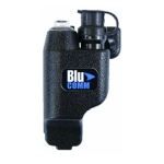 Klein Electronics BluComm Bluetooth Adaptor M3