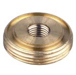 PCTEL Maxrad Brass Nut with
