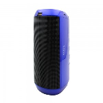 FLASH Bluetooth Color Flashing Speaker by Cyclone Sound