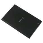 OEM HTC Standard Battery for HTC DROID Incredible 4G BTR6410B