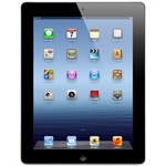 iPad 3 (The New iPad)