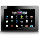 Playbook 3G