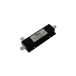 CommScope - 380-2700 MHz 10dB Directional Coupler