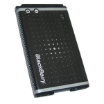 OEM BlackBerry C-S1 Standard Battery for 7100G/7130E/7105
