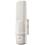 Cambium Networks - PMP 450 2.4 GHz Integrated SM, 20Mbps