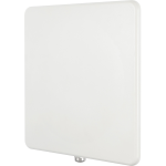 Cambium Networks 5 GHz PMP 450i SM with Integrated High Gain flat panel antenna
